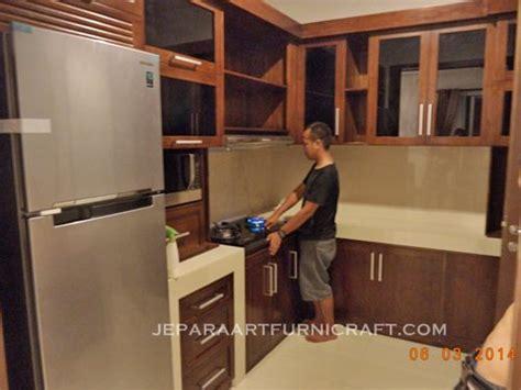 kitchen set minimalis murah tangerang kitchen set minimalis murah warna hangat moodboard dkv info warna pinterest
