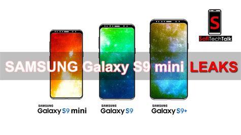 Samsung S9 Mini samsung galaxy s9 mini review 2018 4k