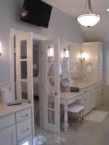 alexi bebezas master suite bath addition garage