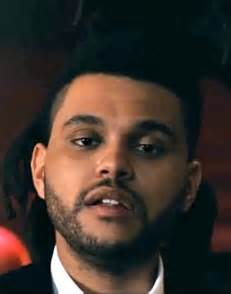The weeknd height net worth