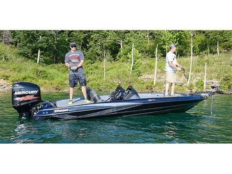 triton aluminum bass boat reviews triton bass boats for sale in oklahoma royalty free stock