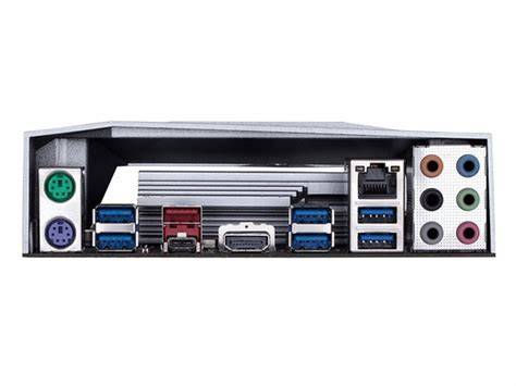 Gigabyte Ga Z270x Ud3 Intel Socket 1151 gigabyte ga z270x ud3 rev 1 0 lga 1151 intel z270 hdmi
