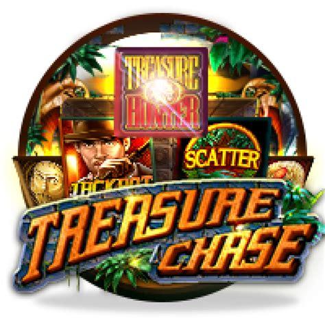 tips slots treasure chase  slot xe liveslot