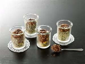 kuchen im glas espresso kuchen im glas dm de