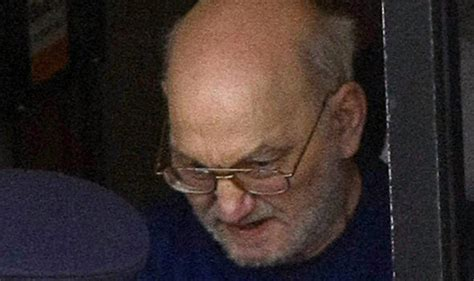 Roberto Black by Sick Child Killer Robert Black May Committed A Dozen