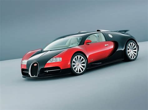 bugati cars wallpapers bugatti veyron