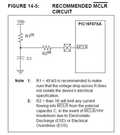 describe how resistors work explain the function of a resistor in a circuit 28 images meter check of a transistor