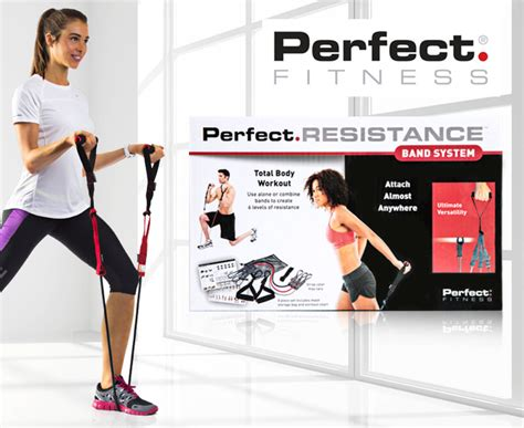 catchoftheday au fitness resistance band
