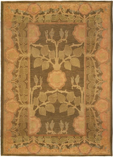 Mission Rugs Arts And Crafts Rugs Ideas Mission Area Rugs