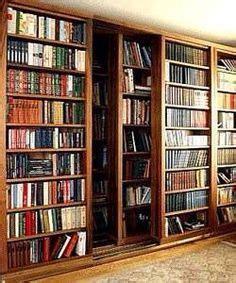 librerie carpi libro fuoco libreria radice labirinto carpi modena