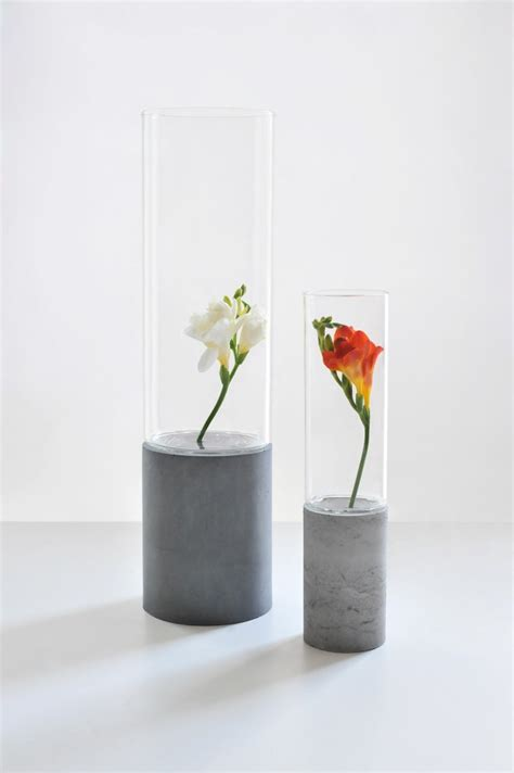 cool vases cool vases that will make your home outstanding
