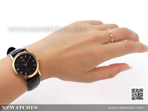 Casio Original Wanita Ltp 1096q 7b for sale casio ltp 1095q 1a black gold tone leather analog