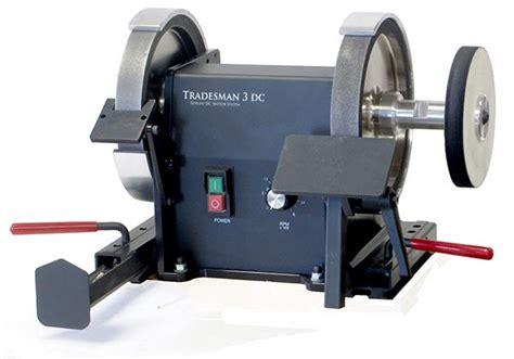 bench grinder variable speed tradesman bench grinder tradesman dc variable speed reversing bench grinder