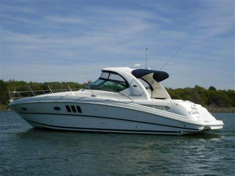 sea ray boats dallas marinemax dallas boats for sale boats
