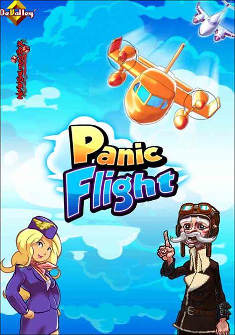 free full version pc game party panic download free full version pc ultimate panic flight free download full pc game setup