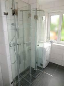 faltbare dusche faltbare dusche duschabtrennung24 de