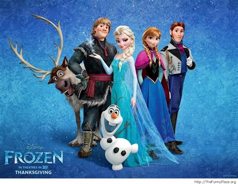 funny frozen wallpaper pictures wallpapers page 2 funny pictures awesome pictures