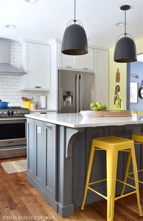 kitchen makeover diy kitchen backsplash subway tile kitchen makeover reveal before and after kitchen