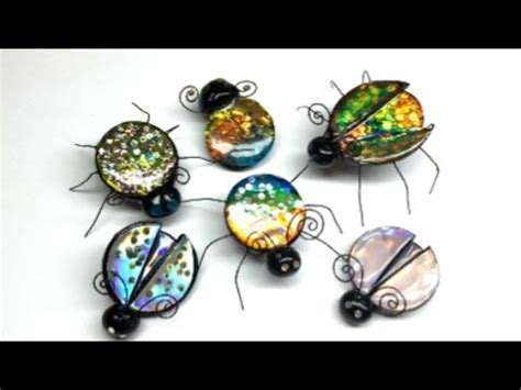 youtube tutorial polymer clay polymer clay fimo jewel bugs tutorial youtube