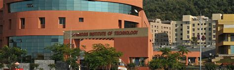 Symbiosis Mba Biotechnology by Top Engineering College Of India Symbiosis Institute Of