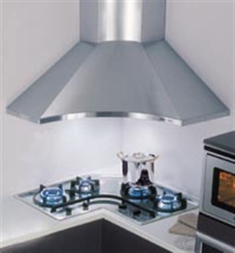 Kitchen Cabinets Corner Solutions by A Reader Asks A Cooktop Or Range In The Corner