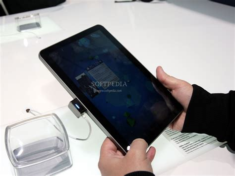 Samsung Tab Not samsung not delaying galaxy tab 10 1 tablet