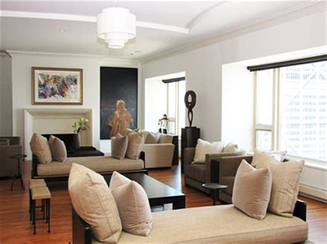 Living Room Design For Small Space Philippines Interior Designer Chicago Condo Design Living Room