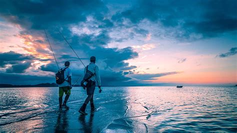 fishing background offshore fishing wallpaper 66 images