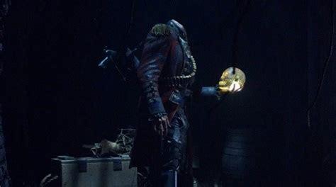 cavaliere senza testa sleepy hollow il cavaliere senza testa nell episodio the