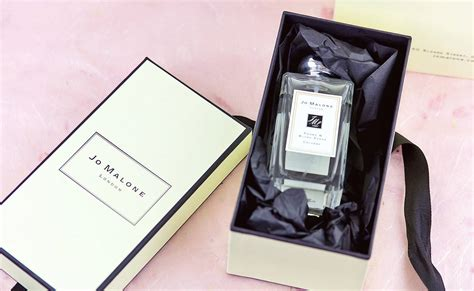 Deluxe Vs Dirt Cheap Givenchy And Revlon by A Floral Jo Malone Peony Blush Suede Cologne