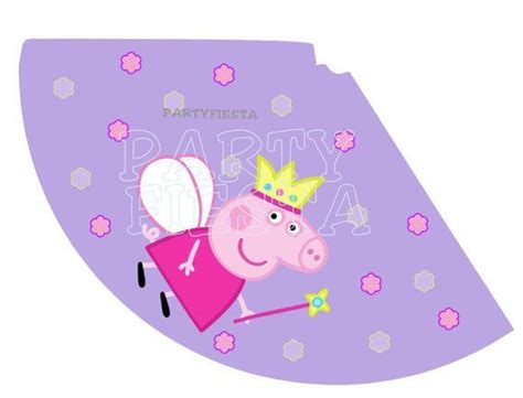 peppa pig printable birthday decorations 38 best peppa pig images on pinterest pigs little pigs