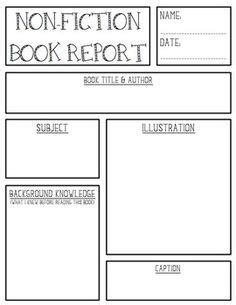 templates for non fiction books 1000 images about nonfiction on pinterest nonfiction