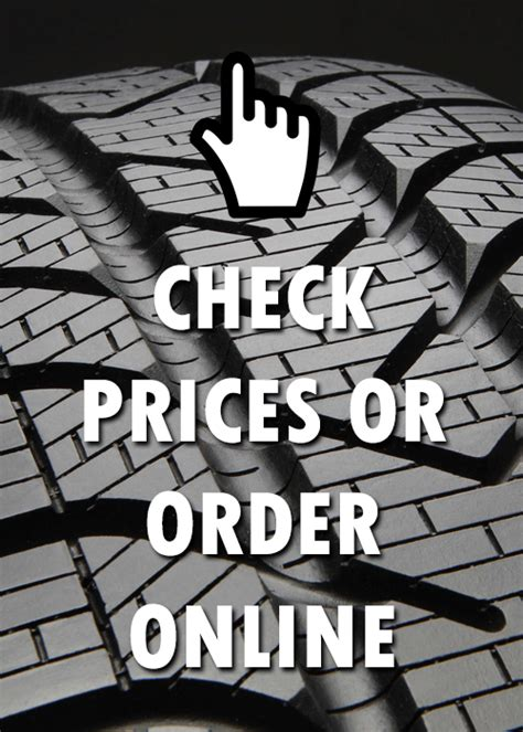 Car Tyres Newcastle by Car Tyres Gateshead Newcastle East Tyres