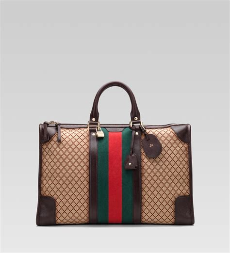 gucci bag the gallery for gt gucci bags for