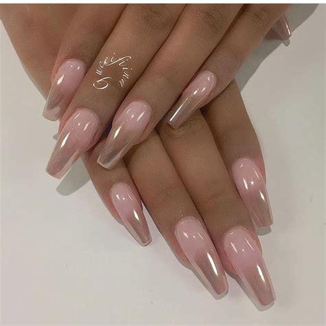 18014 best beauty nails images on pinterest 255 best nails images on pinterest nail bar nail salons