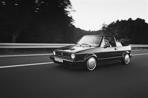 garage volkswagen bordeaux vw golf mk1 cabrio bordeaux etienne aigner mk1