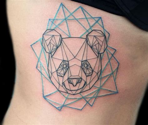 bear tattoo meaning meaning ink vivo
