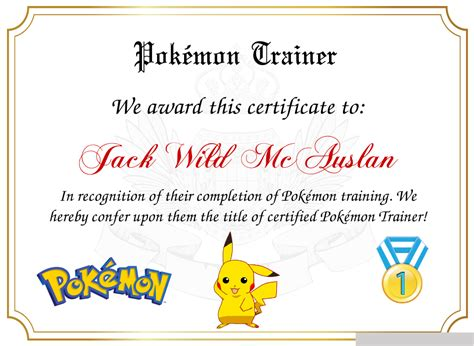 printable christmas gift certificates pokemon go search search results for christmas printable gift certificates