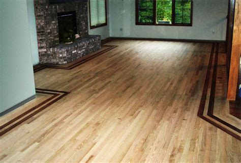 hardwood flooring madison wi