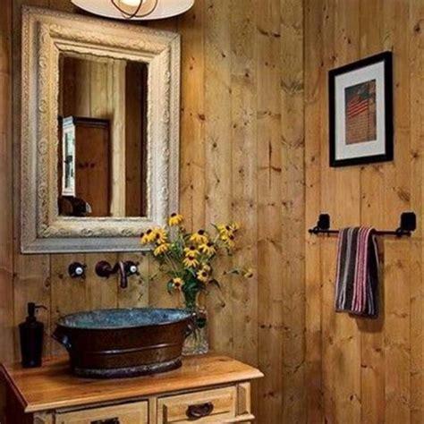 23 Luxury Bathroom Vanities Country Style Eyagci Com Country Style Bathroom Vanities