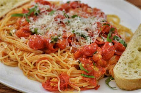 cucina materana cetose dieta cetog 234 nica sintomas e como entrar em cetose