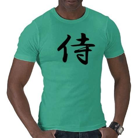 Oceanseven Tshirt Anime Samurai X 13 79 best japanese t shirts images on japanese t