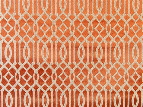Graphic Upholstery Fabric by Upholstery Fabric With Graphic Pattern Ryad Dyor By Aldeco