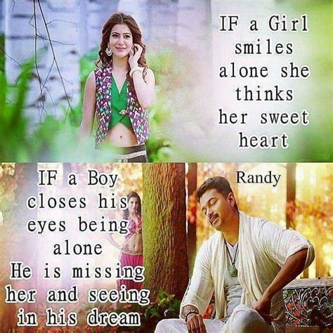 film quotes uk 105 best tamil images on pinterest quote true words and