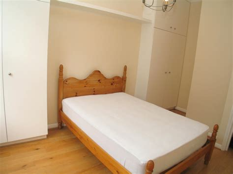 private 1 bedroom flat to rent in london 1 bed flat to rent notting hill gate london w11 w11 3je