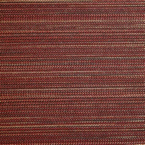 moon upholstery fabric upholstery fabric remnant moon beam plum toto fabrics