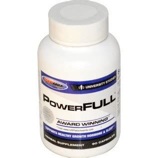 Suplemen Hgh usplabs powerfull growth hormone hgh supplements builders sports nutrition
