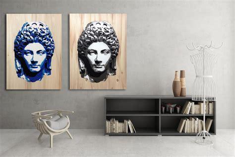 pannelli d arredo iulia pannelli d arredo d autore design by studio7b