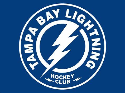 Ta Bay Lighting Tickets by Ta Bay Lightning Wallpaper Wallpapersafari