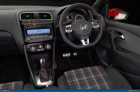 volkswagen polo modified interior pics for gt vw polo gti 2014 interior